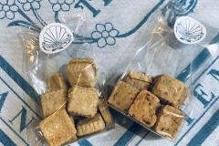 apero-koekjes