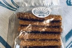 grieks-brood